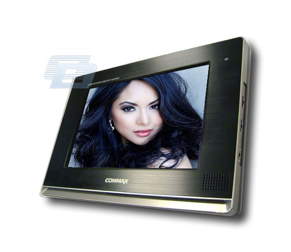 DOMOFONS COMMAX - VIDEO MONITORS CDV-1020AX