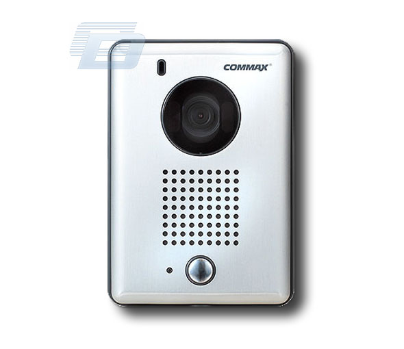 VIDEO DOMOFONS COMMAX - IEEJAS PANELIS DRC-40CS